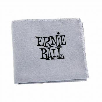 Ernie ball 4220 - Polish Cloth
