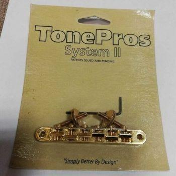 TonePros AVR2-/G USATO