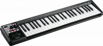 ROLAND A-49BK Controller MIDI a tastiera