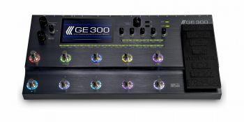 Mooer GE300 Multi-effetto per chitarra elettrica