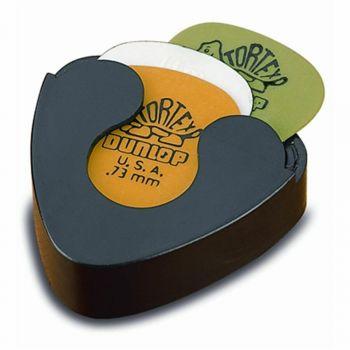 Dunlop PORTAPLETTRI 5000 Pick Holder