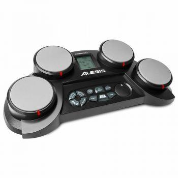 Alesis - COMPACTKIT 4 Batteria elettronica da tavolo