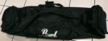 Pearl PPB-KPHD50W borsa per hardware 50'' con rotelle USATO