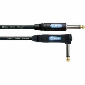 CORDIAL - CCFI 6 PR Cavo per strumenti metri 6