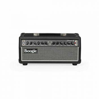 Mesa Boogie Fillmore 25 testata per chitarra