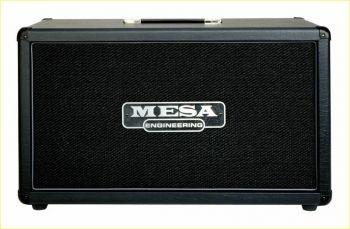 "Mesa Boogie 2x12"" Recto Compact orizzontale - 120W"
