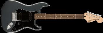 Fender Squier AFF STRAT HH LRL BPG CFM
