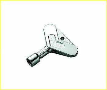Tama 6560R chiave per batteria accordatura standard