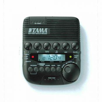Tama RW200 Rhythm Watch metronomo programmabile