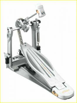 Tama HP910LN Speed Cobra pedale singolo.SPEDIZIONE GRATUITA!!!