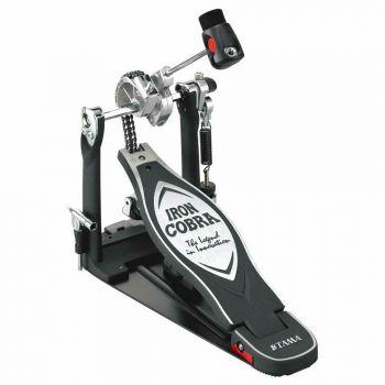 Tama HP900RNB - Iron Cobra Rolling Glide - pedale singolo SPEDITO GRATIS