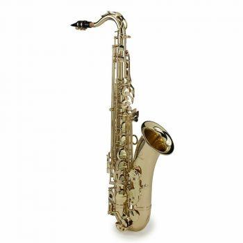 SOUNDSATION STNSX-20 Sassofono tenore in Sib con chiave FA#