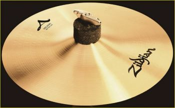 ZILDJIAN A SPLASH 10""
