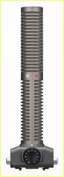 Zoom SSH-6 capsula microfonica shotgun stereo per H5/H6.SPEDIZIONE GRATUITA!!!