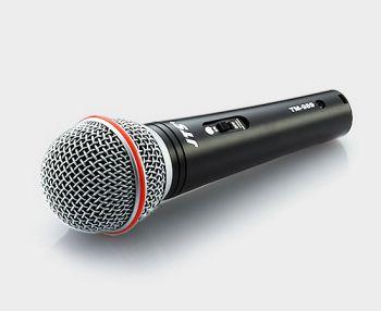 JTS TM-989 Microfono dinamico per voce e strumenti