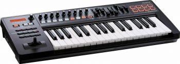 ROLAND A-300PRO Controller MIDI a tastiera.