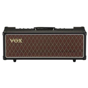 Vox AC30CH Testata Valvolare per Chitarra 30W