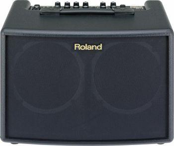 ROLAND AC60 AmplI per acustica