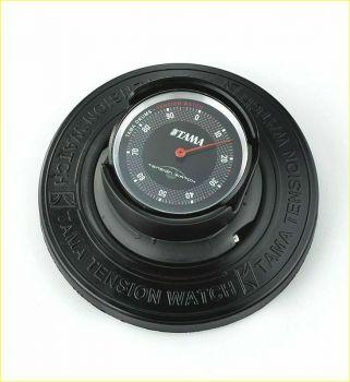 Tama TW200 Tension Watch - accordatore per batteria