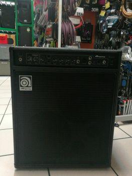 AMPEG BA210 V2 Combo per basso 450W Usato