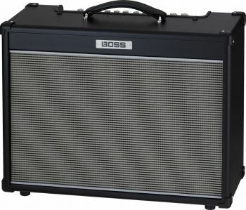 Boss Nextone Artist Guitar Amplifier