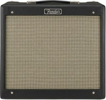 Fender Blues Junior IV Combo valvolare 15W