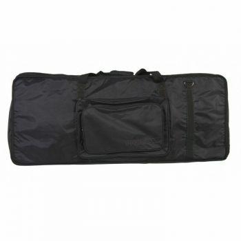 PROEL BAG900PN BORSA PER TASTIERA