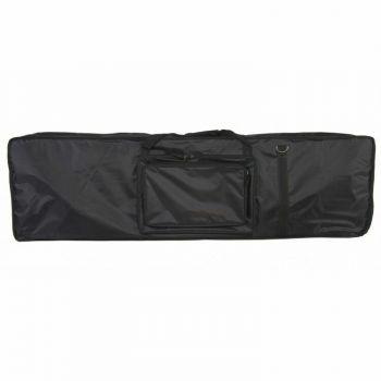 PROEL BAG935PN Borsa per tastiera