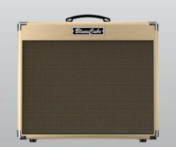 Roland Blues Cube Stage Amplificatore per chitarra