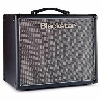 Blackstar HT-5R MKII Combo valvolare