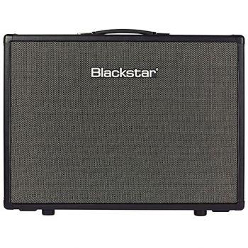 Blackstar HTV  212 MKII Diffusore per chitarra SPEDIZIONE GRATUITA!!!