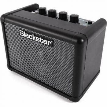BLACKSTAR FLY3 Bass Amplificatore portatile per basso
