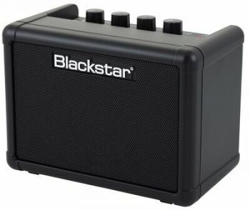 BLACKSTAR FLY3 Amplificatore Mini per Chitarra