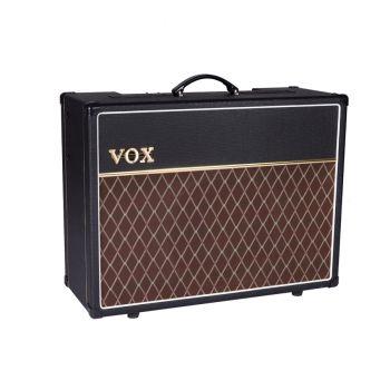 Vox AC30S1 OneTwelve Amplificatore Valvolare per Chitarra