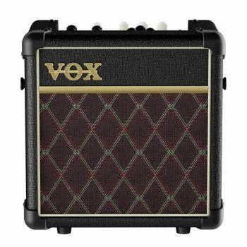 Vox MINI5 RYTHM CLASSICO Combo per chitarra Spedito Gratis!!