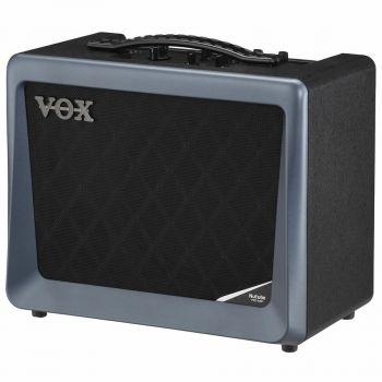 Vox VX50GTV Amplificatori  per chitarra