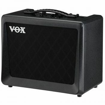 Vox VX15GT Amplificatore per chitarra