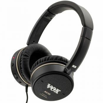 Vox - VGH-AC30