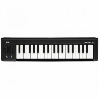 KORG MICROKEY2-37AIR TASTIERA CONTROLLER MIDI/USB