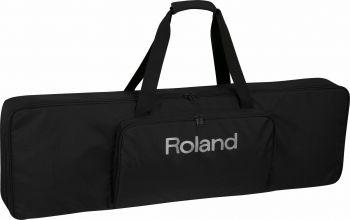ROLAND CB-61RL ( 116x36x12,5cm) Borsa per tastiera a 61 tasti