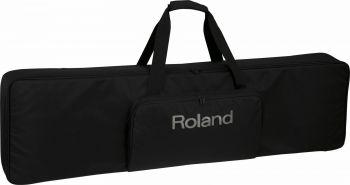 ROLAND CB-76RL Borsa per tastiera 76 tasti