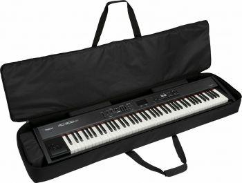 Roland CB-88RL Borsa per tastiera a 88 tasti - solo borsa-no tastiera