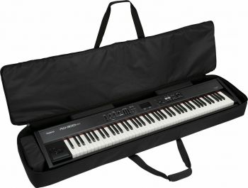 Roland CB-88RL Borsa per tastiera a 88 tasti