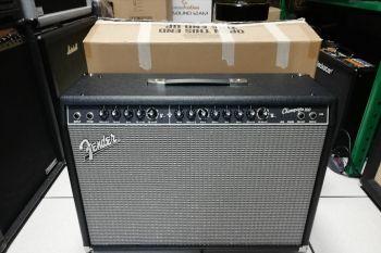 Fender Champion 100 Combo per chitarra 100W USATO