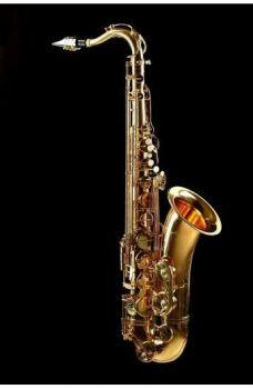 Cigalini Sax tenore Studio in SIb