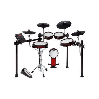Alesis - Crimson II Kit Special Edition