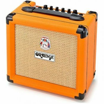 Orange Crush 12 Amplificatore per chitarra 12W