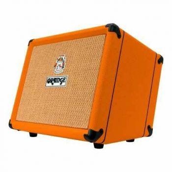 ORANGE Crush Acoustic 30 Combo chitarra acustica