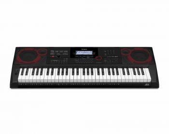 Casio  CT-X3000 Tastiera 61 tasti dinamici Spedizione Gratuita!!