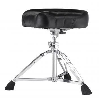 PEARL D-2500 Drum Throne  SPEDIZIONE GRATUITA!!!